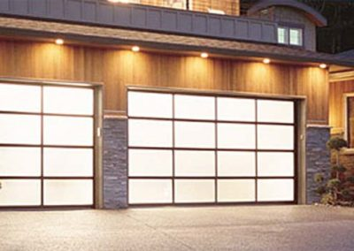 clopay-garage-door 2
