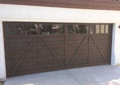 aug18-Garage Door Installation-lg