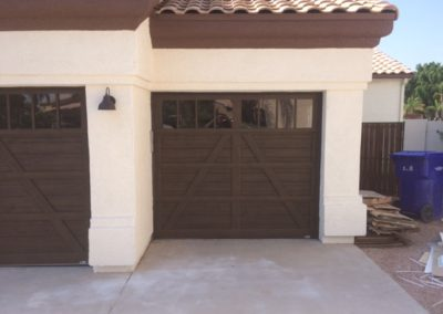 aug18-Garage Door Installation-sm