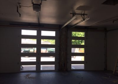 Sep2018-Commercial Garage Door Replacement_1545