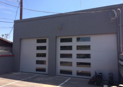 Sep2018-Commercial Garage Door Replacement_1546