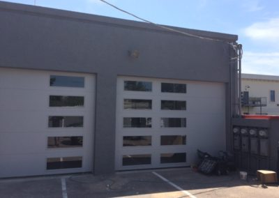 Sep2018-Commercial Garage Door Replacement_1548