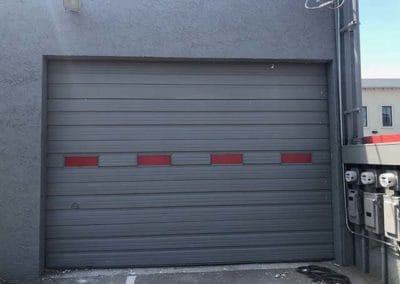 Sep2018-Commercial Garage Door Replacement_2885