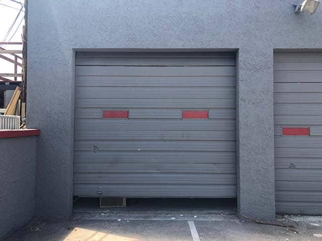 Completed Garage Door Gallery Legends Garage Door