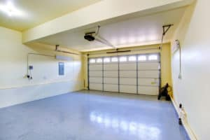 surprise az garage door repair