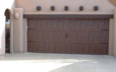 Legends Garage Door Explains The Importance Of Regular Garage Door Maintenance