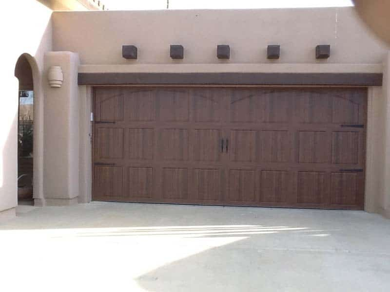 Legends Garage Door Explains The Importance Of Regular Garage Door Maintenance