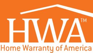 home-warranty-of-america_logo_11789_widget_logo